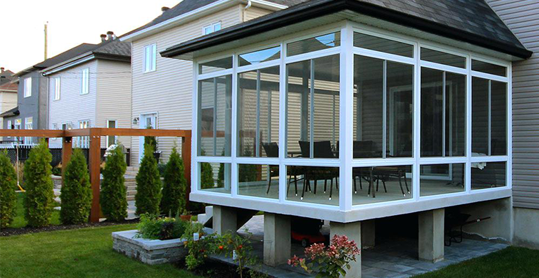 veranda-mitoyenne